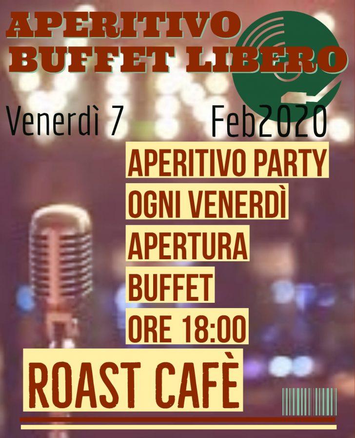 buffet-libero-07-08-20