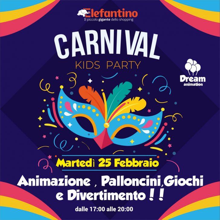 carnival-kids-party-25-febbraio