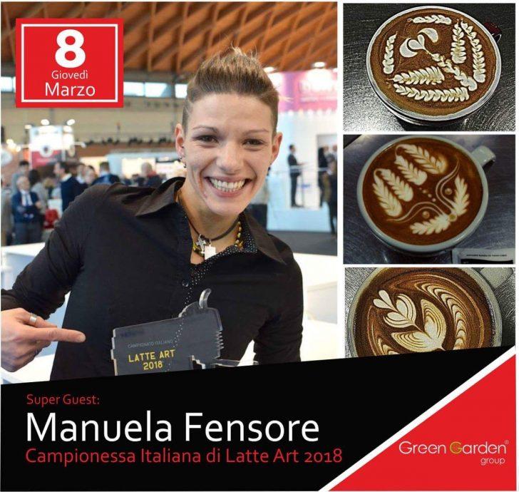 manuela-fensore-latte-art