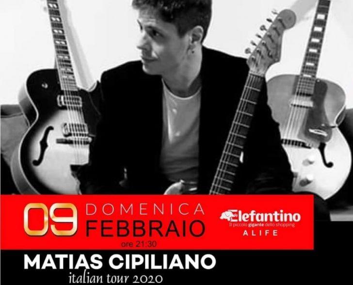matias-cipiliano-09-02-20