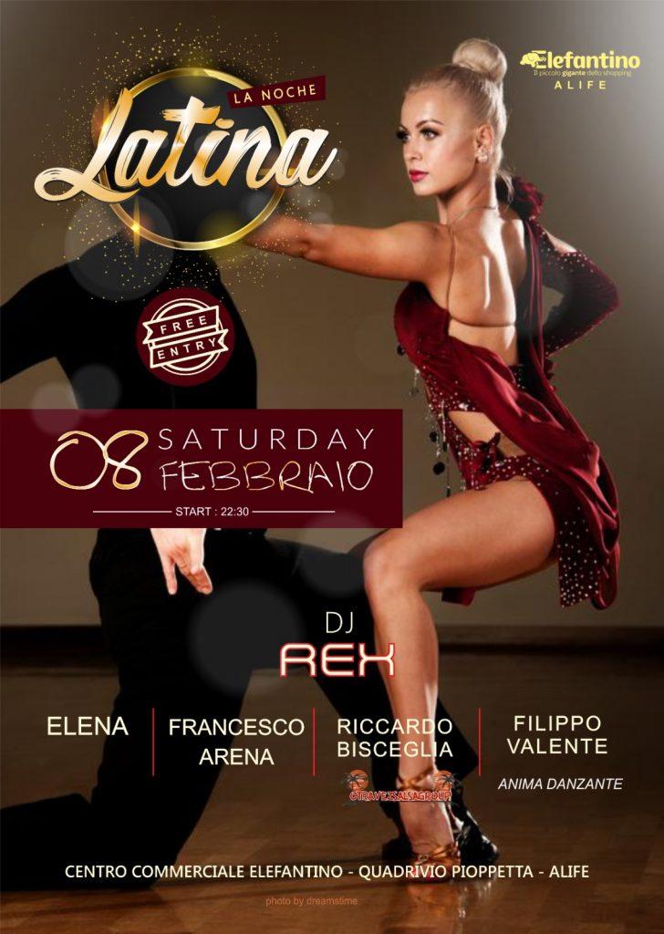 noche-latina-08-02-20