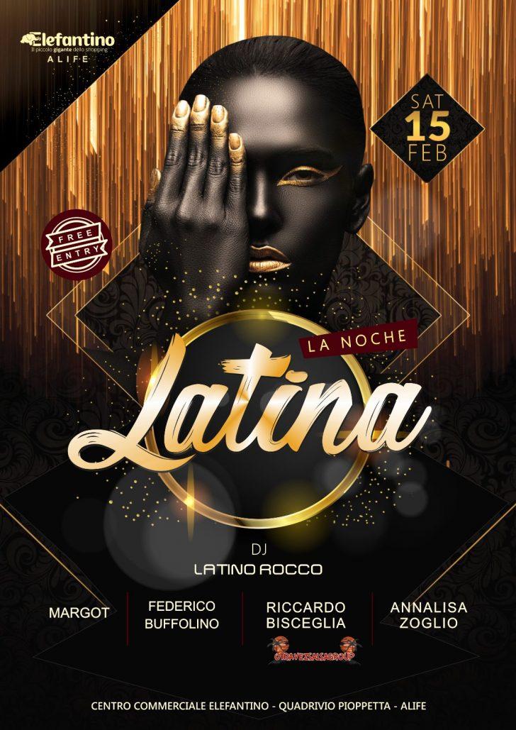 noche-latina-15-02-20